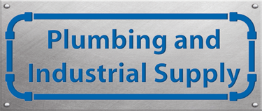 Plumbing and Industrial Supply Company